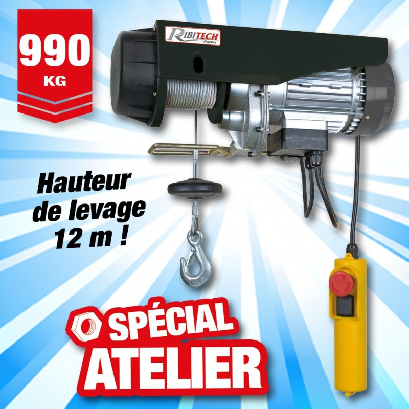 outiror-palan-electrique-495-990kg-46002180426