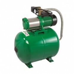 outiror-pompe-surpresseur-100l-avec-pompe-multi-cellulaire-5-turbines-46002180430-2