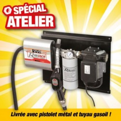 outiror-pompe-gasoil-murale-60l-min-avec-filtre-eau-gasoil-46002180431