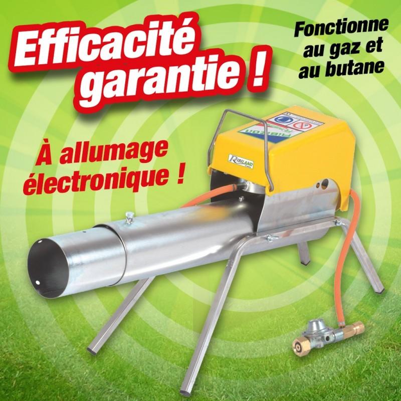 outiror-canon-a-gaz-electronique-46002180433