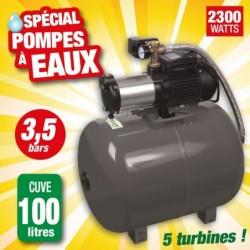 outiror-pompe-surpresseur-100l-avec-pompe-multi-cell-5-turb-gros-debit-46002180434