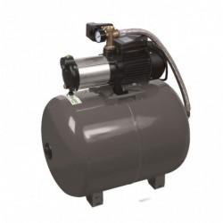 outiror-pompe-surpresseur-100l-avec-pompe-multi-cell-5-turb-gros-debit-46002180434-2