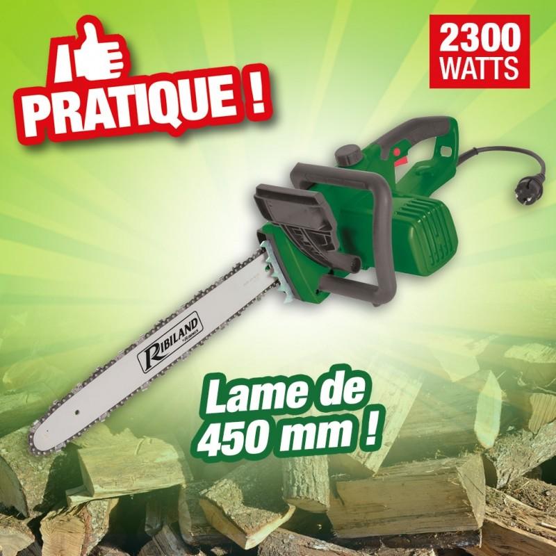 outiror-tronconneuse-electrique-450mm-2300w-46002180358