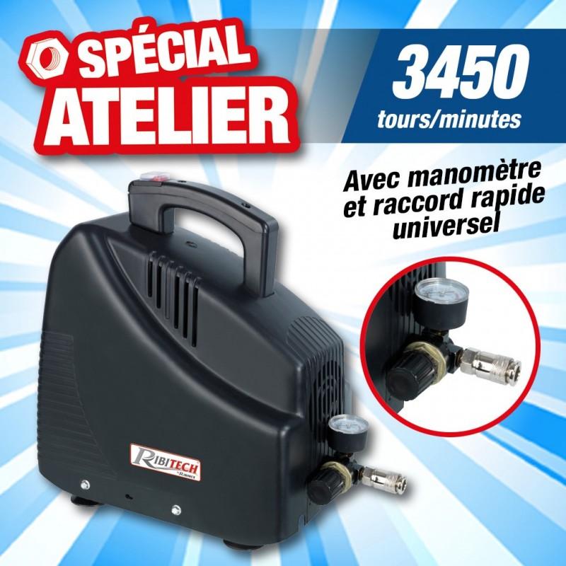 outiror-compresseur-sans-cuve-1-5cv-46002180359