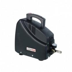 outiror-compresseur-sans-cuve-1-5cv-46002180359-2