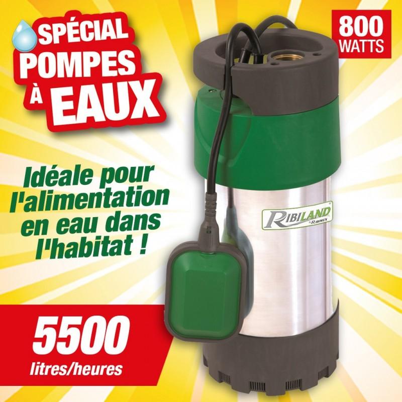 outiror-pompe-de-puits-eaux-claires-800w-3-turbines-avec-flotteur-46002180363