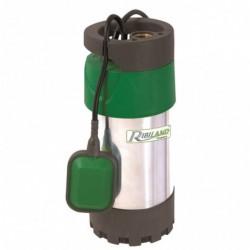 outiror-pompe-de-puits-eaux-claires-800w-3-turbines-avec-flotteur-46002180363-2