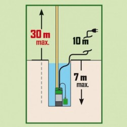 outiror-pompe-de-puits-eaux-claires-800w-3-turbines-avec-flotteur-46002180363-3