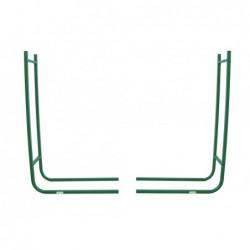 Range-buche 95cm