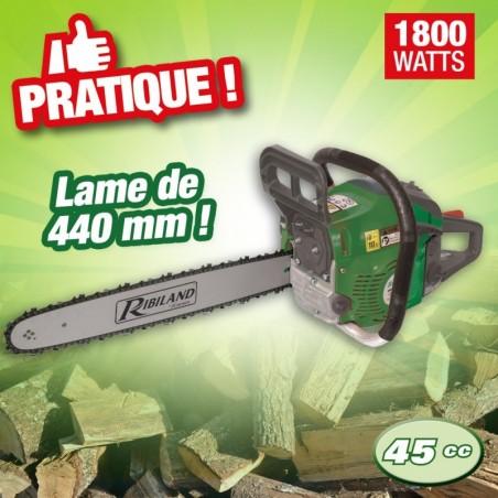 outiror-tronconneuse-therm-45cc-440mm-46002180383