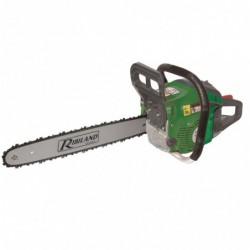outiror-tronconneuse-therm-45cc-440mm-46002180383-2