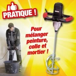 outiror-melangeur-electrique-1600w-46002180385