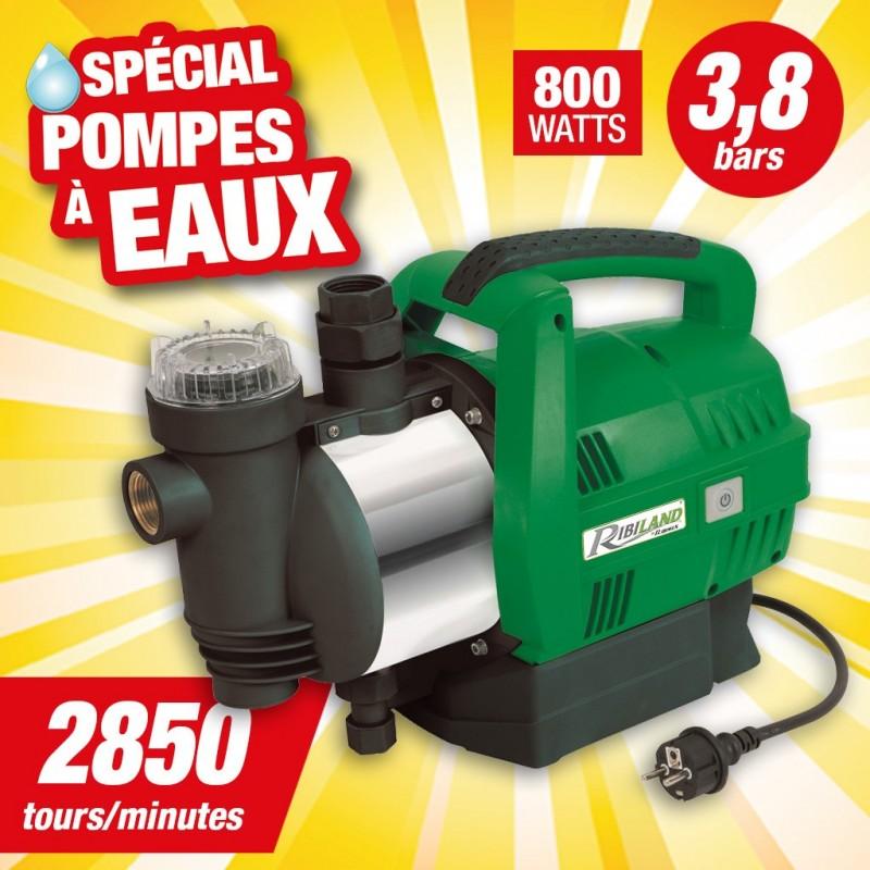 outiror-pompe-surface-groupe-jet-auto-800w-avec-filtre-46002180387