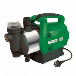 outiror-pompe-surface-groupe-jet-auto-800w-avec-filtre-46002180387-2