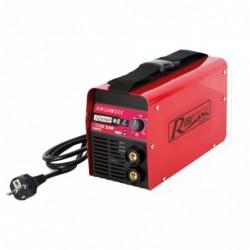 outiror-poste-souder-inverter-tech140-115-amperes-complet-en-malette-46002180398-2