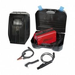 outiror-poste-souder-inverter-tech140-115-amperes-complet-en-malette-46002180398-3