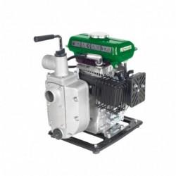 outiror-motopompe1-6hp-97cc-4-temps-12m3-h-46002180399-2