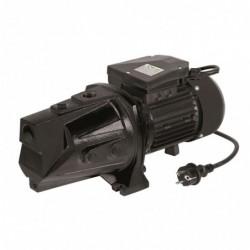 outiror-pompe-centrifuge-2-turbines-2000w-46002180400-2