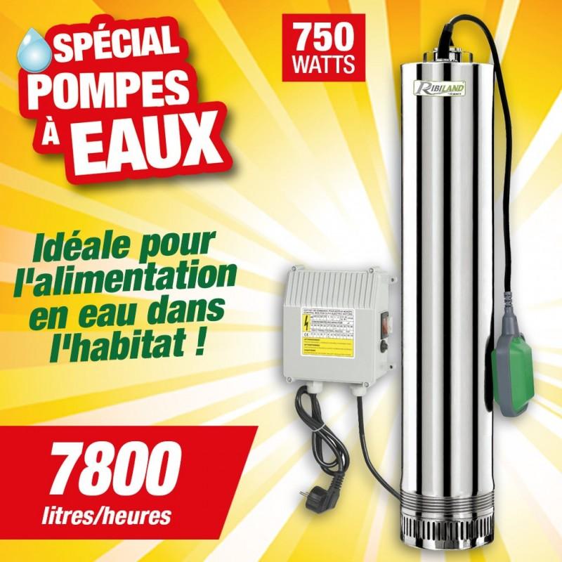 outiror-pompe-de-puit-750w-avec-flotteur-5-43m-de-refoulement-46002180402