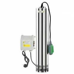 outiror-pompe-de-puit-750w-avec-flotteur-5-43m-de-refoulement-46002180402-2