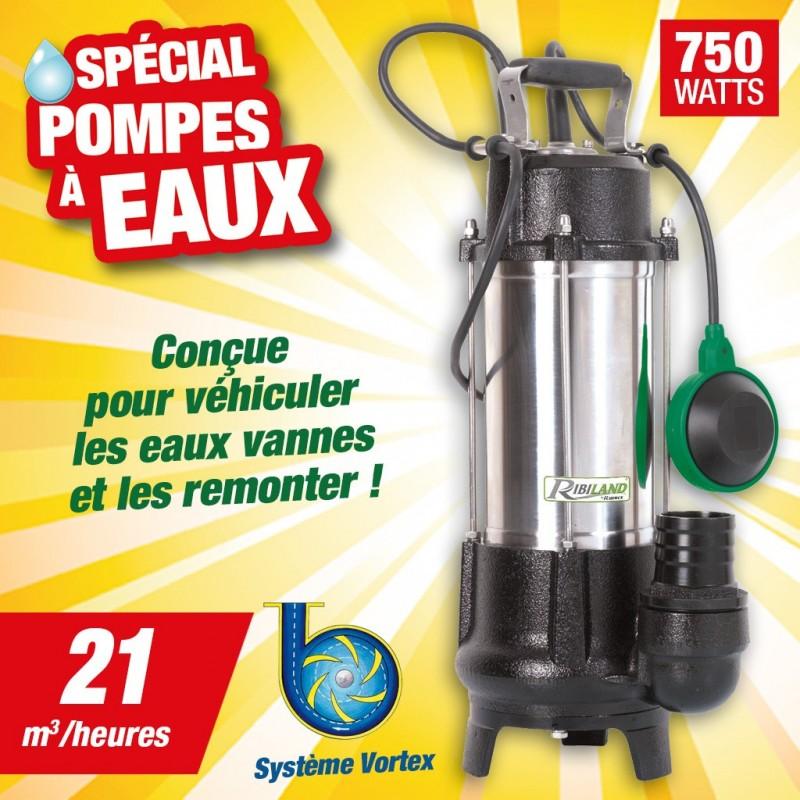 outiror-pompe-immergee-vortex-750w-46002180407