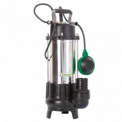 outiror-pompe-immergee-vortex-750w-46002180407-2