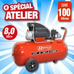 outiror-compresseur-2hp-100l-46002180408