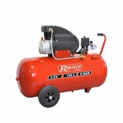 outiror-compresseur-2hp-100l-46002180408-2