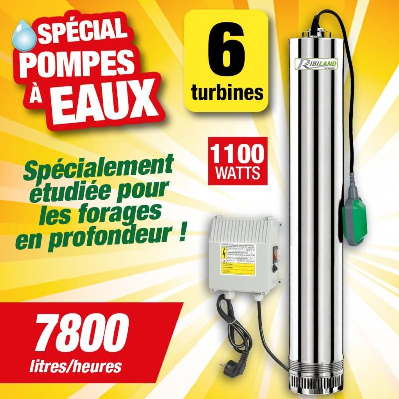 outiror-pompe-de-puit-1100w-avec-flotteur-65m-de-refoulement-46002180410
