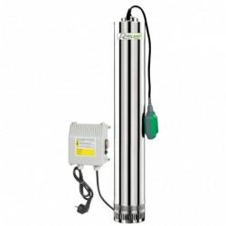 outiror-pompe-de-puit-1100w-avec-flotteur-65m-de-refoulement-46002180410-2