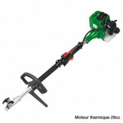 outiror-outil-4-en-1-therm-taille-haie-tronc-debrou-coupe-bordure-46002180411-3