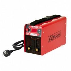 outiror-poste-souder-inverter-tech200-200-amperes-complet-en-malette-46002180412-2