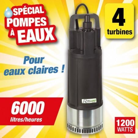 outiror-pompe-multicellulaire-immergee-1200w-automatique-46002180414