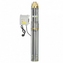 outiror-pompe-grande-profondeur-150m-750w-a-vis-46002180419-2