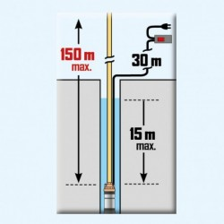 outiror-pompe-grande-profondeur-150m-750w-a-vis-46002180419-3