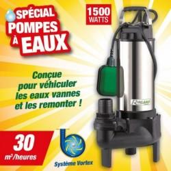 outiror-pompe-immergee-vortex-1500w-46002180420