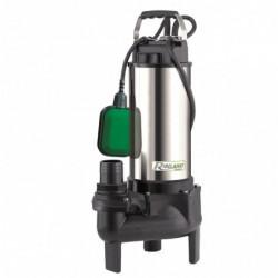 outiror-pompe-immergee-vortex-1500w-46002180420-2