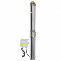 outiror-pompe-grande-profondeur-95m-750w-multicellulaire-46002180421-2
