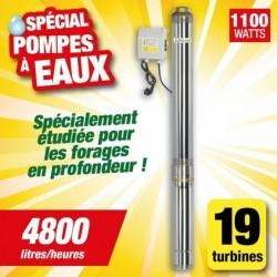 outiror-pompe-grande-prof-128m-1100w-multicellulaire-46002180428