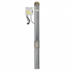 outiror-pompe-grande-prof-128m-1100w-multicellulaire-46002180428-2