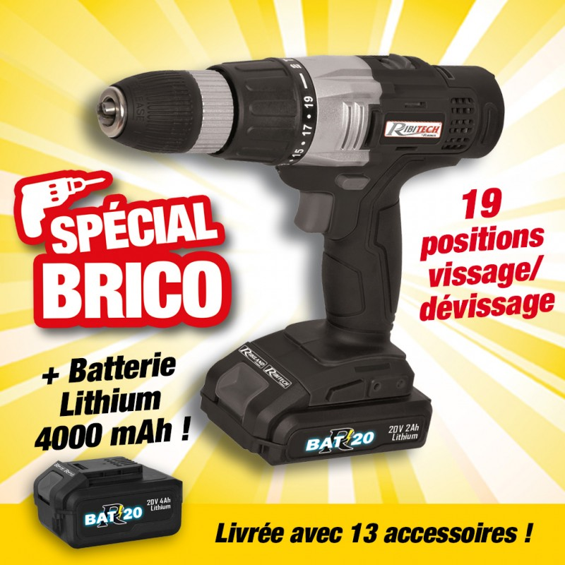 outiror-perceuse-visseuse-a-percussion-r-bat20-batterie-20v-2a-4a-46002180376