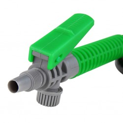Outiror - Pulvérisateur pression 5 litres - 04