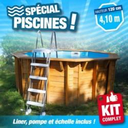 outiror-Piscine-Sunwater-410-H120cm-liner-bleu-147002190079
