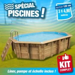 outiror-Piscine-Sunwater-300x490H120cm-liner-Bleu-147002190080