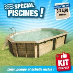 outiror-Piscine-Sunwater-300x490H120cm-liner-Beige-147002190081