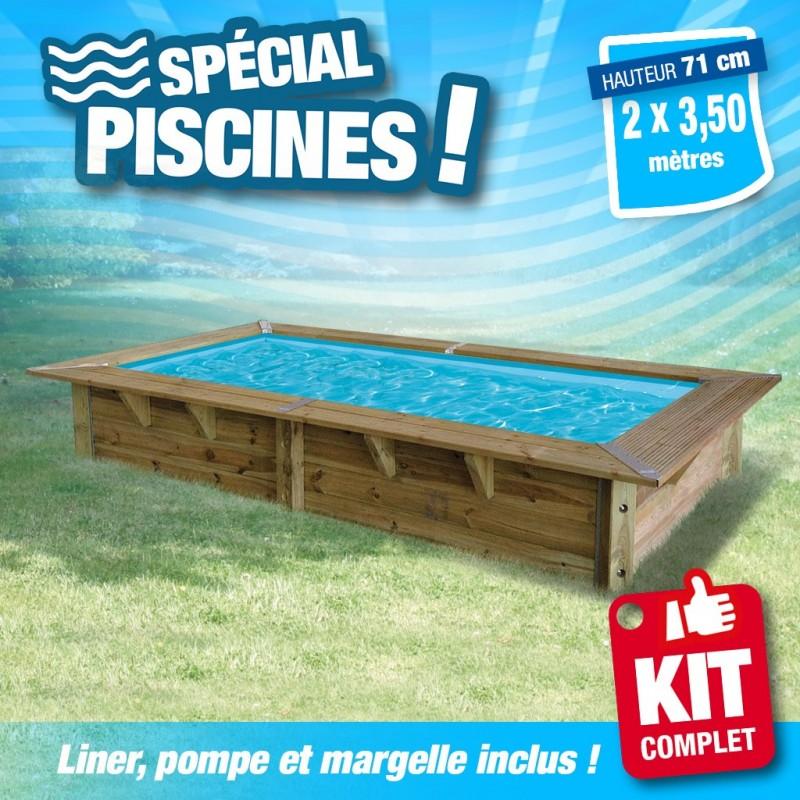 outiror-Piscine-Sunwater-200x350H71cm-liner-Bleu-147002190082