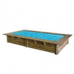 outiror-Piscine-Sunwater-200x350H71cm-liner-Bleu-147002190082-2