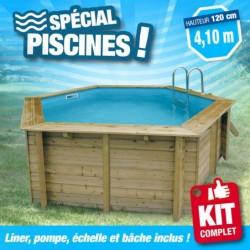 outiror-Piscine-Azura-410-H120cm-liner-bleu-147002190083