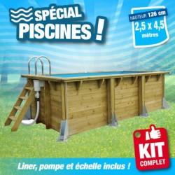 outiror-Piscine-Azura-250x450-H126cm-liner-Bleu-147002190084
