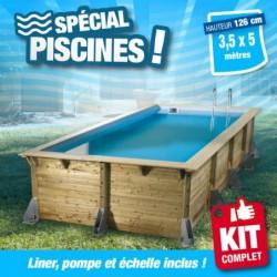 outiror-Piscine-Azura-350x505-H126cm-liner-Bleu-147002190085